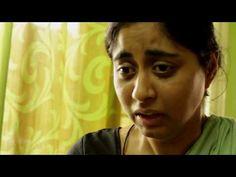 ROUNAK l Short film Trailer l Ganesh Gopalan  Short Film Circle