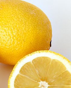 Lemon Flavoring Oil Soluble Lemonade, lemon meringue pie, lemon cookies, etc. When you stop to think about it, there should be no sour pusses when you consider the delicious taste of lemons. Bickford Flavors lemon flavoring delivers just the right blend of sweet-sour for your baking and cooking needs. Anything that calls for a twist or rind of lemon, substitute for our lemon flavoring.