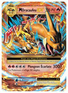 Collection complète des cartes de XY – Évolutions | Extension XY — Évolutions du JCC Pokémon