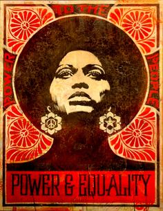 Image result for black feminist art