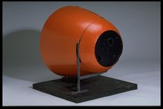 Today in 1904: Psychologist B. F. Skinner is born. His pigeon-guided missile system. Here's the story: During World War II, the US military needed to find accurate ways to guide missiles to their targets. Skinner suggested that a missile nose cone be supplied with three compartments, each with a window. A pigeon would be placed in each section, and trained to peck on the window when the target appeared. If all three pigeons pecked, the weapon would be released. Note: not currently on…