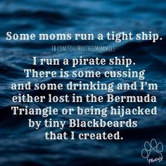 Best Funny Humor Hilarious Laughing So Hard Laughter Language Ideas Funny Kids, The Funny, Mom Quotes, Funny Quotes, Mom Sayings, Mom So Hard, Parenting Teenagers, Sick Kids, Parenting Humor