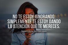 Exactamente!!