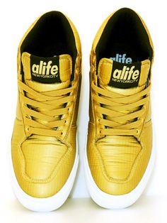 reputable site 6ba80 a6f76 138 mejores imágenes de Shoes   Man fashion, Loafers   slip ons y ...