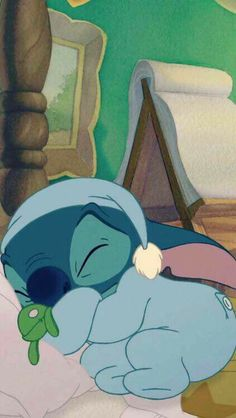 Feb 2020 - List of Easy Aesthetic Anime Wallpaper IPhone Cute Wallpaper iPhone Disney Stitch for Your iPhone Disney Stitch, Lilo And Stitch, Funny Iphone Wallpaper, Disney Phone Wallpaper, Pink Wallpaper, Aztec Wallpaper, Animal Wallpaper, Art Disney, Disney Kunst