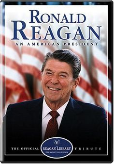 the presidency of ronald reagan marked A summary of domestic policy: 1981–1989 in 's ronald reagan learn exactly what happened in this chapter, scene, or section of ronald reagan and what it means.
