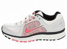 NIKE W NIKE ZOOM VOMERO+ 7 Style# 511559 WOMENS SIZE: 5.5 Nike http://www.amazon.com/dp/B005OBG1OE/ref=cm_sw_r_pi_dp_iSrsub11X53H2