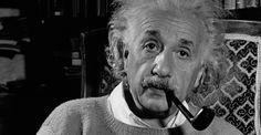 Education | Albert Einstein