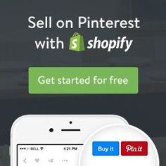 Shopify handles all the hassles of ecommerce, perfect for beginners and experts alike. Try Free 14-day Trial Today! http://1.shopifytrack.com/aff_c?offer_id=2&aff_id=20035