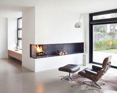 Die 48 Besten Bilder Von Kamin Fire Places Fireplaces Und Home