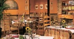 Florida Luxury Italian Restaurants: The Breakers Palm Beach Oceanfront Dining The Italian Restaurant