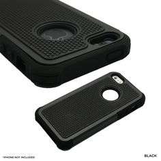 I found this amazing iPhone5 Triple Protection Case at nomorerack.com for 72% off. Sign up now and receive 10 dollars off your first purchase