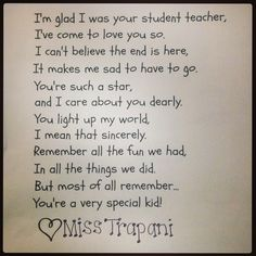 valentines day poems from child to parent - 1000 images about 1st grade internship on pinterest
