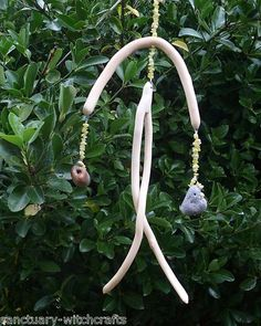 Electronics, Cars, Fashion, Collectibles, Coupons and Wiccan, Pagan, Witchcraft, Hag Stones, Suncatchers, Plant Hanger, Ivy, Mobiles, Wood