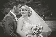 NUNTA - Foto y Cafe - Fotografie de nunta, fotograf nunta, foto-video nunta, idei de posing, wedding day, wedding photos, wedding photoshoot, wedding photos, sedinta foto Poiana www.fotoycafe.ro