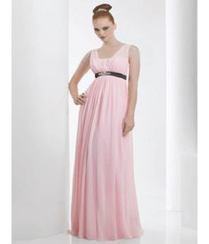 Maternity Wedding Guest Dresses | Women Dress Ideas