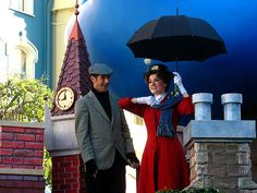 pintererest mary poppins costume | Mary Poppins - a gallery on Flickr