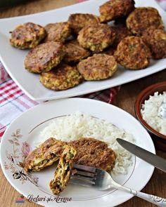 Este posibil ca imaginea să conţină: mâncare Vegetarian, Beef, Smoothie, Ethnic Recipes, Diet, Smoothies, Shake, Ox, Steak