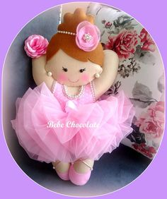 felt ballerina, yastık, 65 cm, felt baby pillow, melek kanadı anı defteri, keçe balerin, balerin kapı süsü, felt, handmade, baby wreath ideas, felt ballerina baby wreath for hospital door, felt pillow, takı yastığı