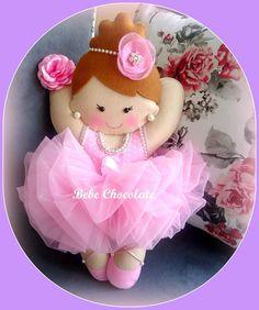 felt ballerina, yastık, 65 cm, felt baby pillow, melek kanadı anı defteri, keçe balerin, balerin kapı süsü, felt, handmade, baby wreath ideas, felt ballerina baby wreath for hospital door, felt pillow, takı yastığı