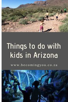 Visiting Phoenix, Arizona with kids - the best family-friendly things to do in Phoenix, Arizona as shared by a mom who calls the city home Travel With Kids, Family Travel, Visit Phoenix, Stuff To Do, Things To Do, Family Fun Day, Trampoline Park, Freaking Awesome, Buy Tickets
