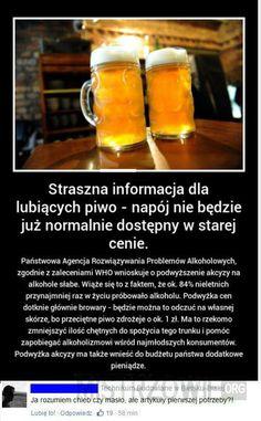 Najlepsze teksty mistrzów internetu #206 – Demotywatory.pl