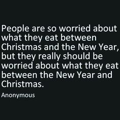 Maybe everyone should really read this and understand this. You should look at what you do throughout the year and not blame your faults on holidays or a week here or there. It's what you do before and after holidays that really shows. Maybe people should stop making excuses for their weight gain and poor health and take some accountability for what they put in their bodies. #cresultsfitness #eatclean #mealprep #fit #fitness #motivation #getfit #hustle #grind #eat #fitnessfreak #lifestyle…