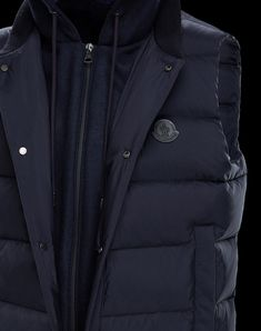 690d1cea3 148 Best down vest images in 2019