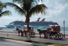 Cozumel Mexico! Missing this place today....and always!
