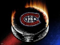Montreal Canadiens 7