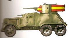 http://mundosgm.com/guerra-civil-espanola/los-blindados-de-ruedas-autoctonos-en-la-guerra-civil-espanola/15/