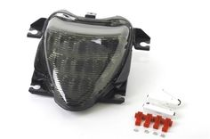 Mad Hornets - Tail Light with integrated Turn Signals for Suzuki M109R Boulevard (2006-2009), Smoke or Clear, $45.99 (http://www.madhornets.com/taillight-with-integrated-turn-signals-for-suzuki-m109r-boulevard-2006-2009-smoke-or-clear/)