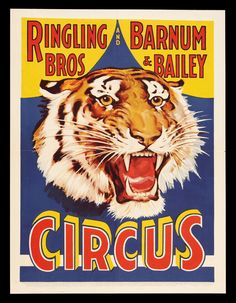 Google Image Result for http://www.cinemasterpieces.com/82011/circusdec11.jpg
