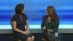 Helping Your Children With Homework from NBC Houston. #parents