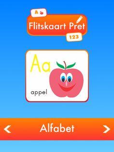 Flitskaart Pret African Children, Character Profile, Learning Disabilities, Afrikaans, Pre School, Teaching Resources, Activities For Kids, Language, Parenting