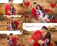 58 Best Valentines Day Family Photo Shoot Images On Pinterest