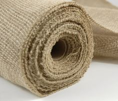 Cheap website for craft materials. $11 for 30 yds of burlap. (pinning for the website)
