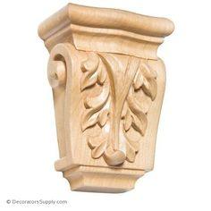 15 Best Corbel Ideas Corbels Wood Corbels Wooden Corbels
