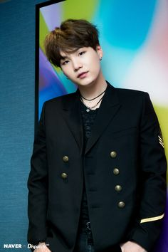[Picture] BTS – 2017 Billboard Music Awards (NaverXDispatch) [170531]