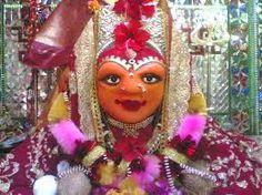 Tulja Bhavani #Temple (श्री क्षेत्र तुळजा भवानी देवस्थान ...