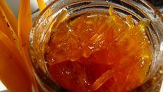 Mermelada de naranjas amargas – sweetbonsaiblog Caviar, Fish, Meat, Sweets, Jelly, Recipes, Pisces