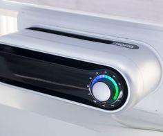 Small Air Conditioner Kickstarter