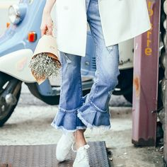 38.94$  Watch here - https://alitems.com/g/1e8d114494b01f4c715516525dc3e8/?i=5&ulp=https%3A%2F%2Fwww.aliexpress.com%2Fitem%2FDenim-Push-Up-Jeans-Woman-Winter-Flare-Pants-American-Apparel-Patchwork-Jeans-Skinny-Jeans-Femme-Pantalon%2F32772758846.html - Denim Push Up Jeans Woman Winter Flare Pants American Apparel Patchwork Jeans Skinny Jeans Femme Pantalon Bordados Mujer PT-7 38.94$