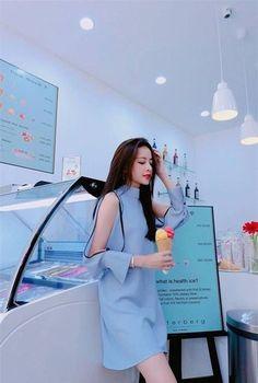 Sao Việt: Cứ mặc như Chi Pu là kiểu gì cũng được khen xinh đẹp 'hết nấc'