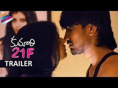 Download Kumari 21F Telugu Full Movie Mp4 Hd 3Gp DVDscr print - 9xtashanmovie