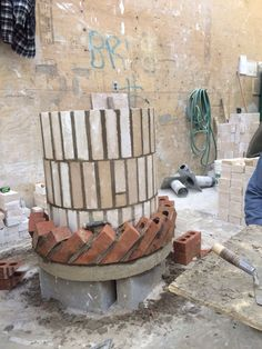Tandoori Wood Oven, Wood Fired Oven, Tandoor Oven, Diy Pizza Oven, Outdoor Stone, Kitchen Oven, Stove Oven, Rocket Stoves, Diy Greenhouse