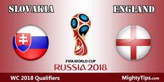streaming football livebein sport   World Cup Qual. UEFA   England Vs. Slovakia   Livestream   04-09-2017