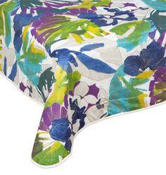 Lennol Flora 270x280