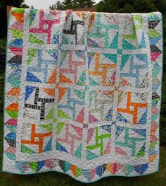 Quilt Patterns For Beginners | quilt pattern lld 035 previous in patterns paper next in patterns ...