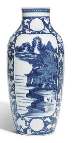 vase ||| sotheby's l16212lot97zy2en